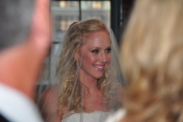 makenzie wedding photo