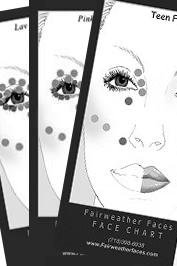 Andrea's SUMMER Bridal Picks: Naturally Glam-Smokey Eyes